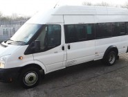 12-plate-Ford-Transits