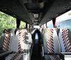 DAF Vanhool SB300 (53-seater)