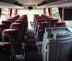 Volvo B8 Jonckheere 53 seaters