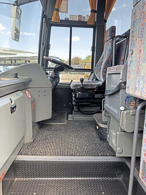 2000 Scania T9 Alizees -3