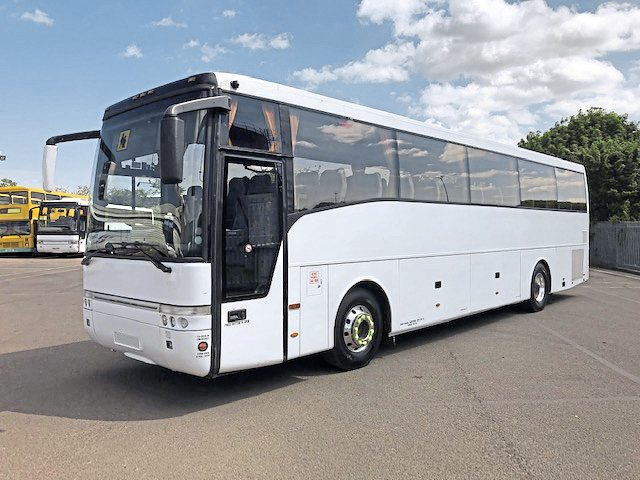 2000 Scania T9 Alizees -1