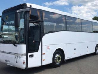Scania T9 2000