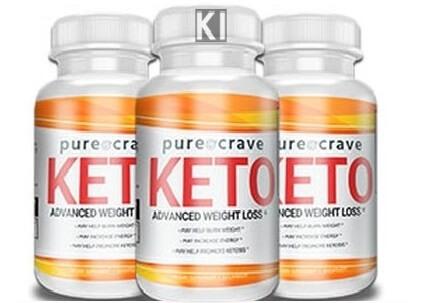 Pure-Crave-Keto (1)