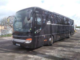 2008 Setra S415 GT-HDbcb