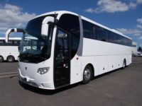 Used Coaches for Sale
