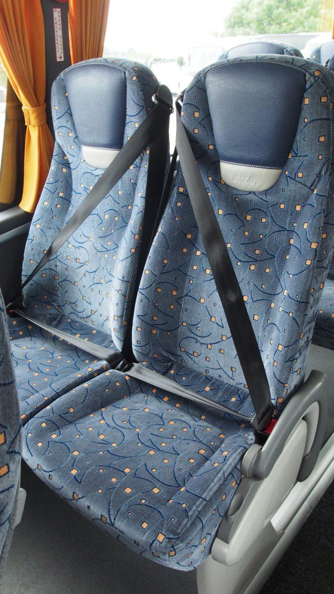2013 Scania K400 Irizar i6 13.9m-image3
